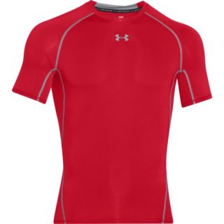 ARMOUR HG SS T-Under Armour