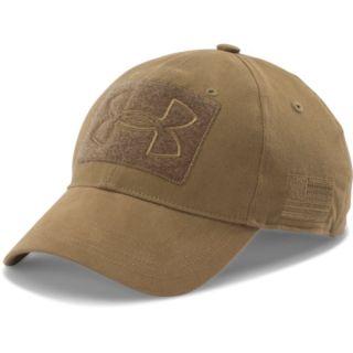 UA TAC Patch Cap-