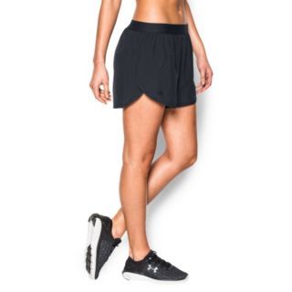 UA TAC WMN Training Short-
