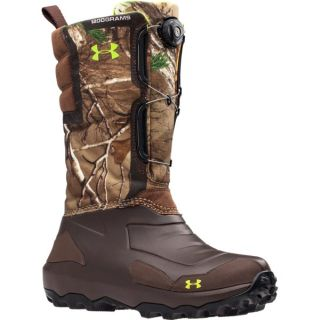 UA RIDGE REAPER PAC 1200-Under Armour
