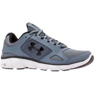 UA Assert V WWP-Under Armour