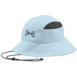eec2e96338a Buy Shop Hunt Fish – Fish Online in TN – Shapiro Uniforms
