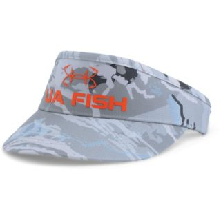 UA CS Thermocline AV Visor-