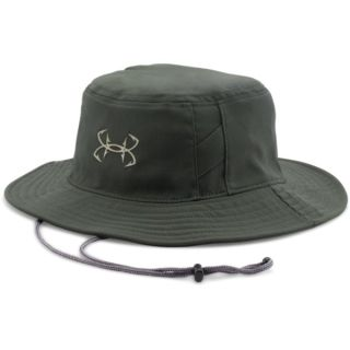 UA Fish Hook Bucket Hat-