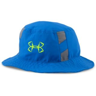 UA Boys Fish Hook Bucket Hat-