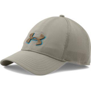 UA Classic Mesh Back Cap