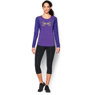 1271391 CS Thermocline LS-Under Armour