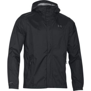 1271469 UA Bora Jacket-Under Armour
