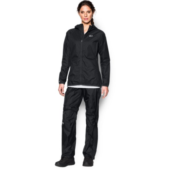 Action Sports - Womens