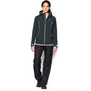 1271578 UA Moonraker GTX Jacket-Under Armour
