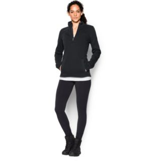 UA TACWMN JOB FLEECE-