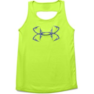 Girls Tech Tank-