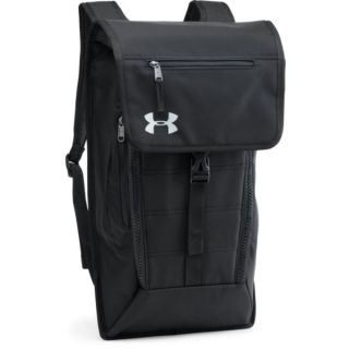 Spartan Bey Pack-Under Armour