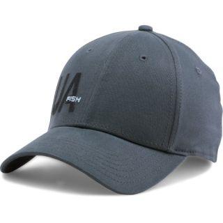 UA Varsity Fish Cap-