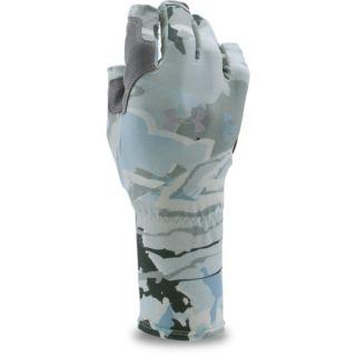 UA CS Thermocline 3/4 Glove-