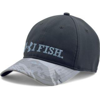 UA I Fish Cap-