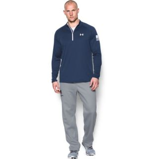 UA Freedom AF Storm Pant-Under Armour
