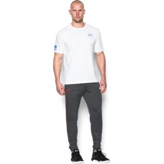 UA Freedom Tricot Pant-Under Armour