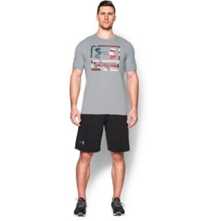UA BFL T-Under Armour
