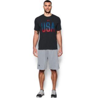 UA Olympics 2-