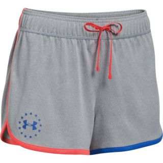 Freedom Short-Under Armour