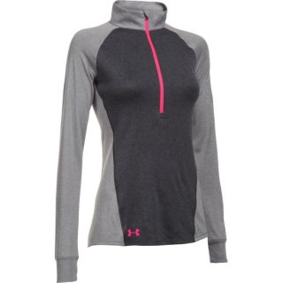 Freedom Tech 1/2 Zip-Under Armour