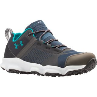 6919507f114 Buy W's UA Speedfit Hike Low - Under Armour Online at Best price - TN