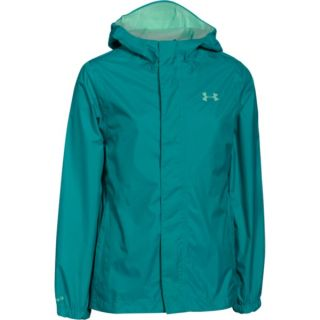 1279680 UA Bora Jacket-Under Armour
