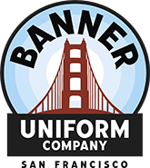 banner-uniform-company-uniforms-logo-apparel-workwear