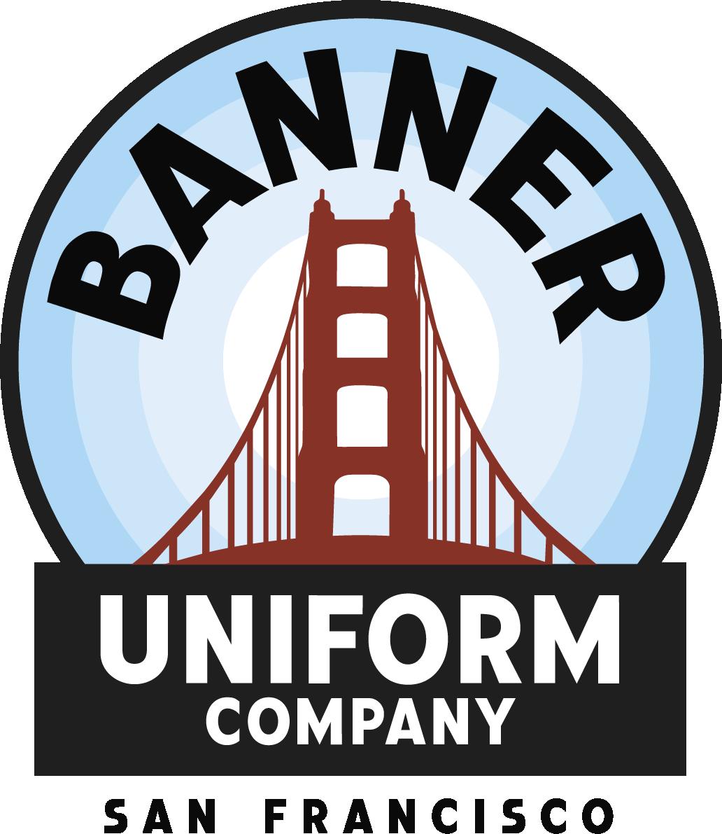 Buy/Shop District Online in CA – Banner Uniform Company