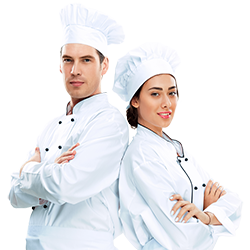 chef_uniforms.png