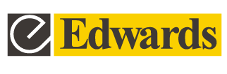 edwards-logo.png