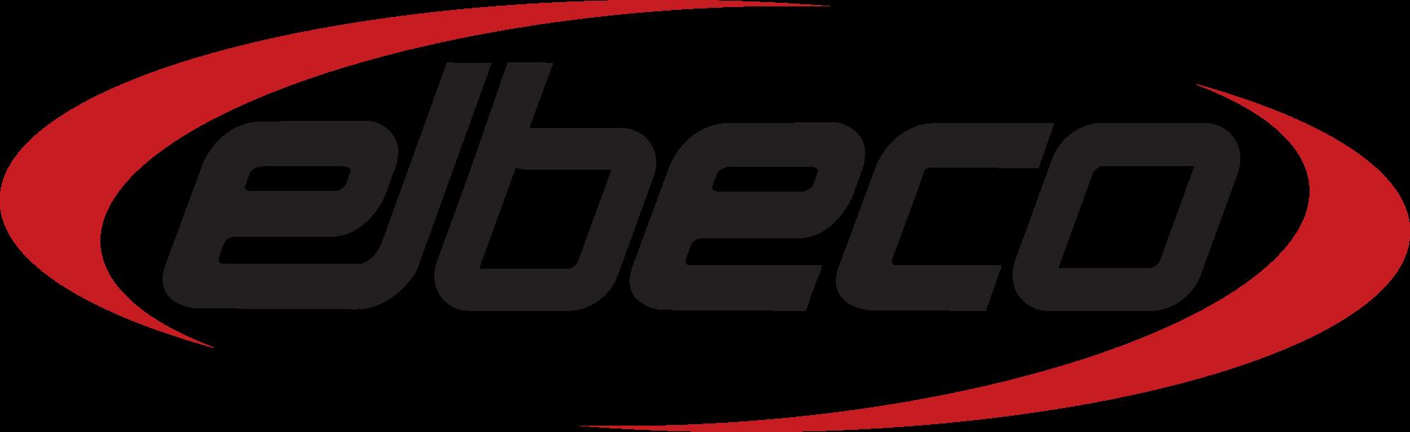 elbeco_logo.png