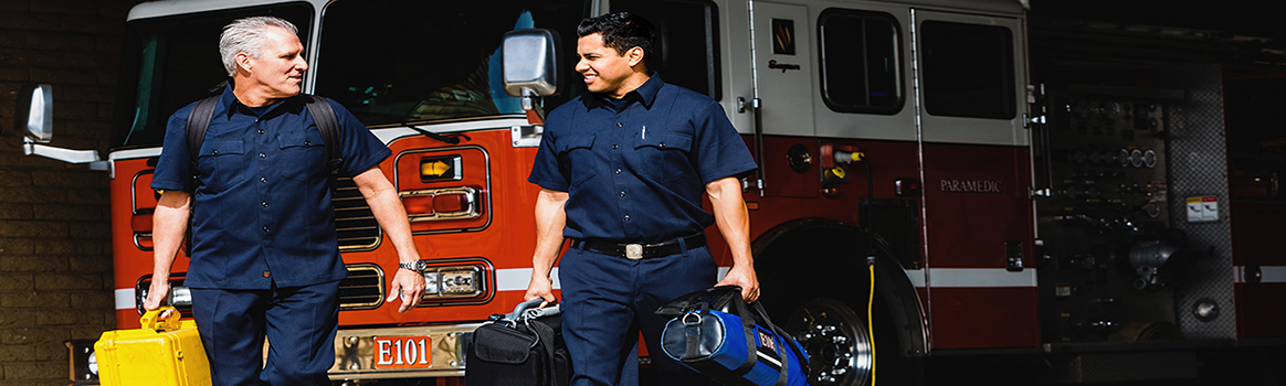 fire-ems-emt-uniforms-san-francisco-3.jpg