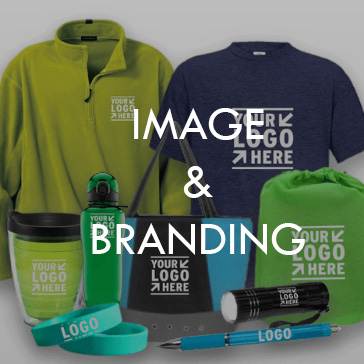 image and branding logo apparel your logo here