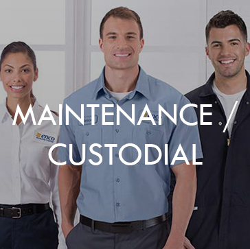 maintenance custodial uniforms janitorial uniforms facilities uniforms
