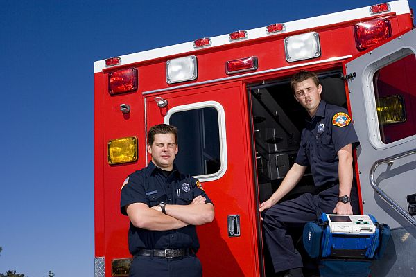 paramedic_emt_ems_fire_department_uniforms.jpg