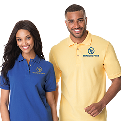 polo_shirts_uniforms_embroidery.png