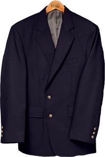 PSS Blazers and Coats