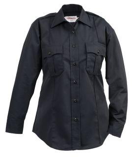 PSS Duty Shirts