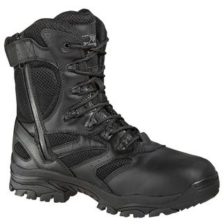 PSS Footwear