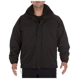 PSS Outerwear