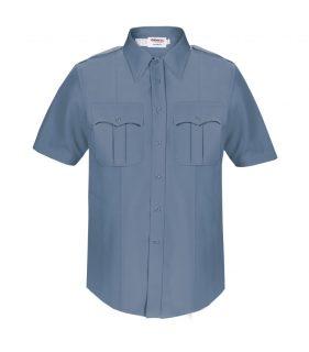 PSS Shirts
