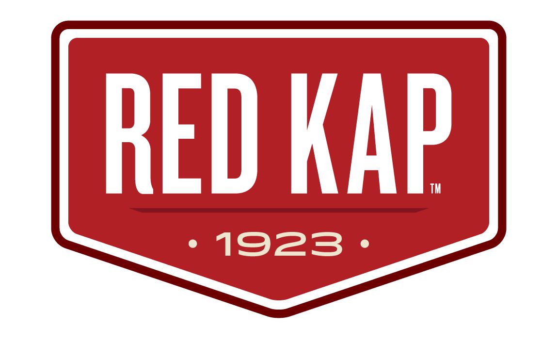 red_kap_logo_logo-type.png