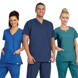 scrub_tops_medical_uniforms.png