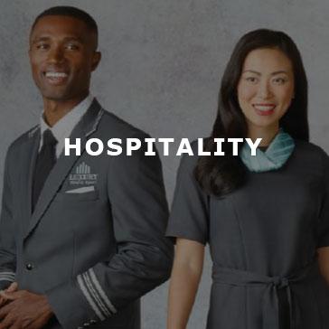 shop-hospitality.jpg