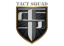 tact-squad-logo.png