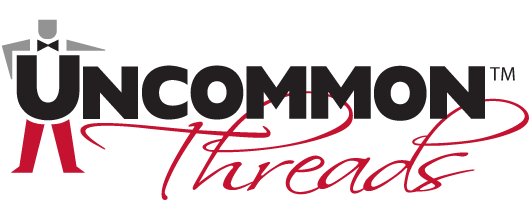 uncommon-threads-logo.png