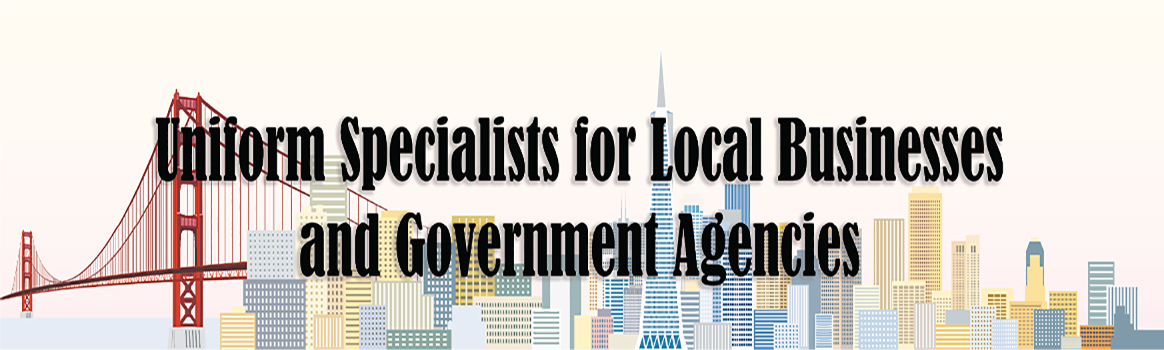 uniform-specialists-local-businesses-government-5.jpg