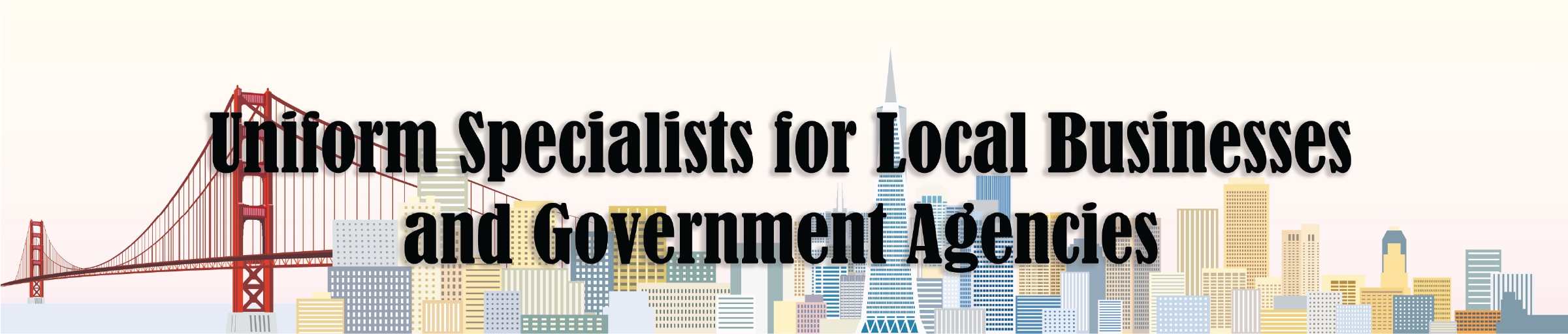 uniform-specialists-local-businesses-government.png